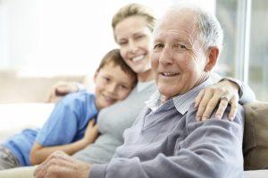 actualites sylver economie financement pret hypothecaire senior