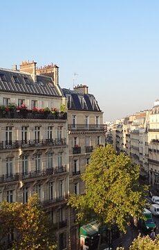 pret_hypothecairesolution_bien_immobilier_particulier_sci_paris_versailles_cannes_paca