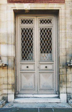 pret_hypothecairesolution_sci_particulier_paris_versailles_cannes_paca