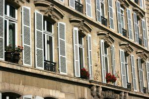 pret_hypothecaire+solution_sci_particulier_paris_versailles_paca.jpg
